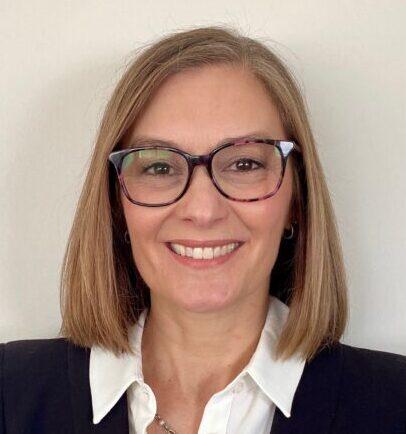 Mirella Fernández