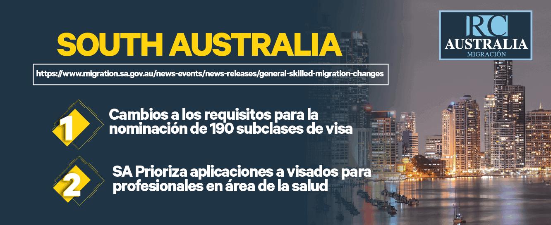 Estudiantes extranjeros en Australia
