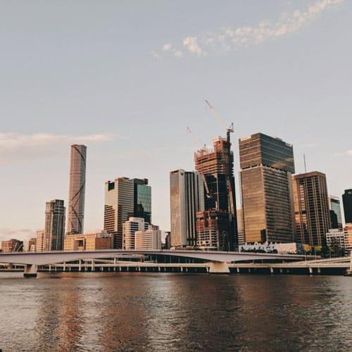 Migra y vive en Australia consulta con RC Australia