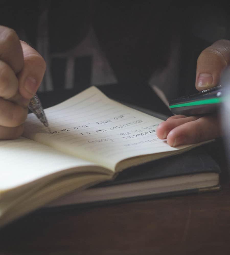 Vivir, trabajar, estudiar en Australia puntos a considerar