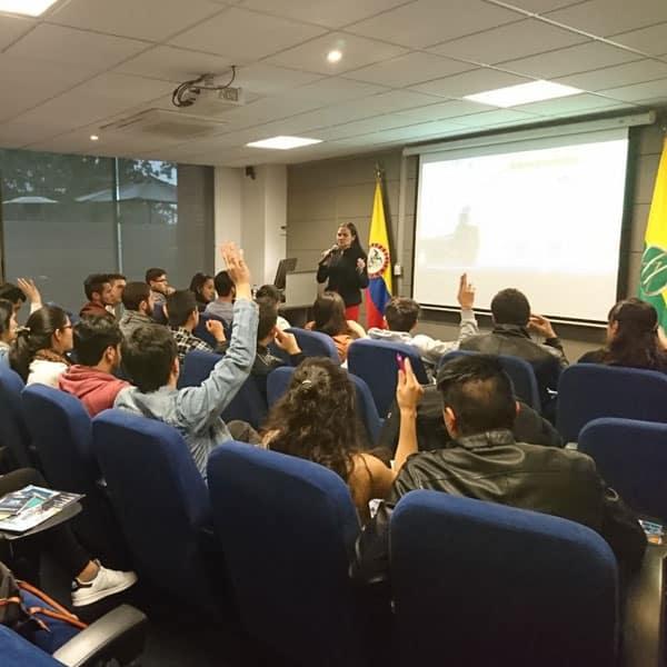 seminario visas Australia