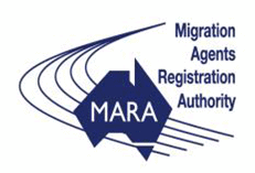 Registro MARA