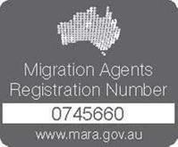Registro MARA 2