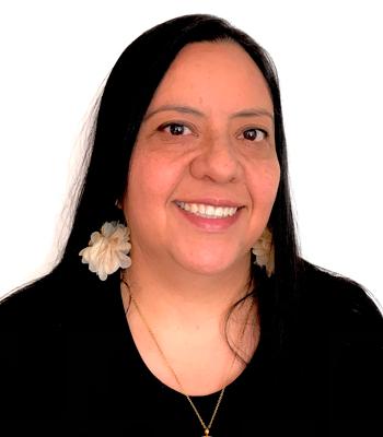 Nancy Puerto
