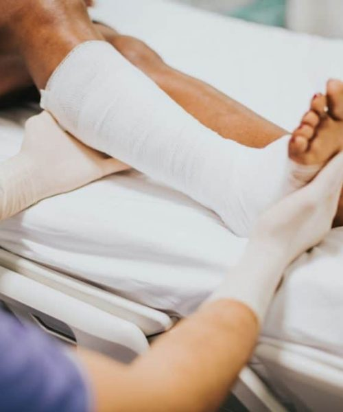 Sistema de salud en Australia